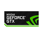 Destiny 2 - GeForce