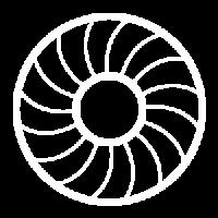 Auriculares_Gaming_Asus_Cerberus_Spec_001-200x200