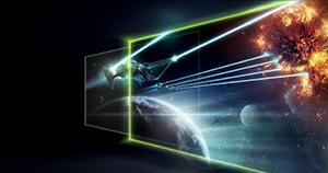 GeForce RTX - Características y ventajas