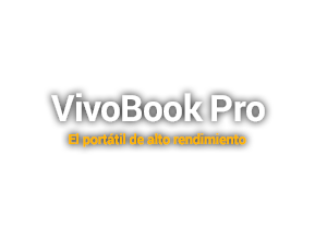 Vivobook-Pro