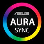 aura_gv-150x150