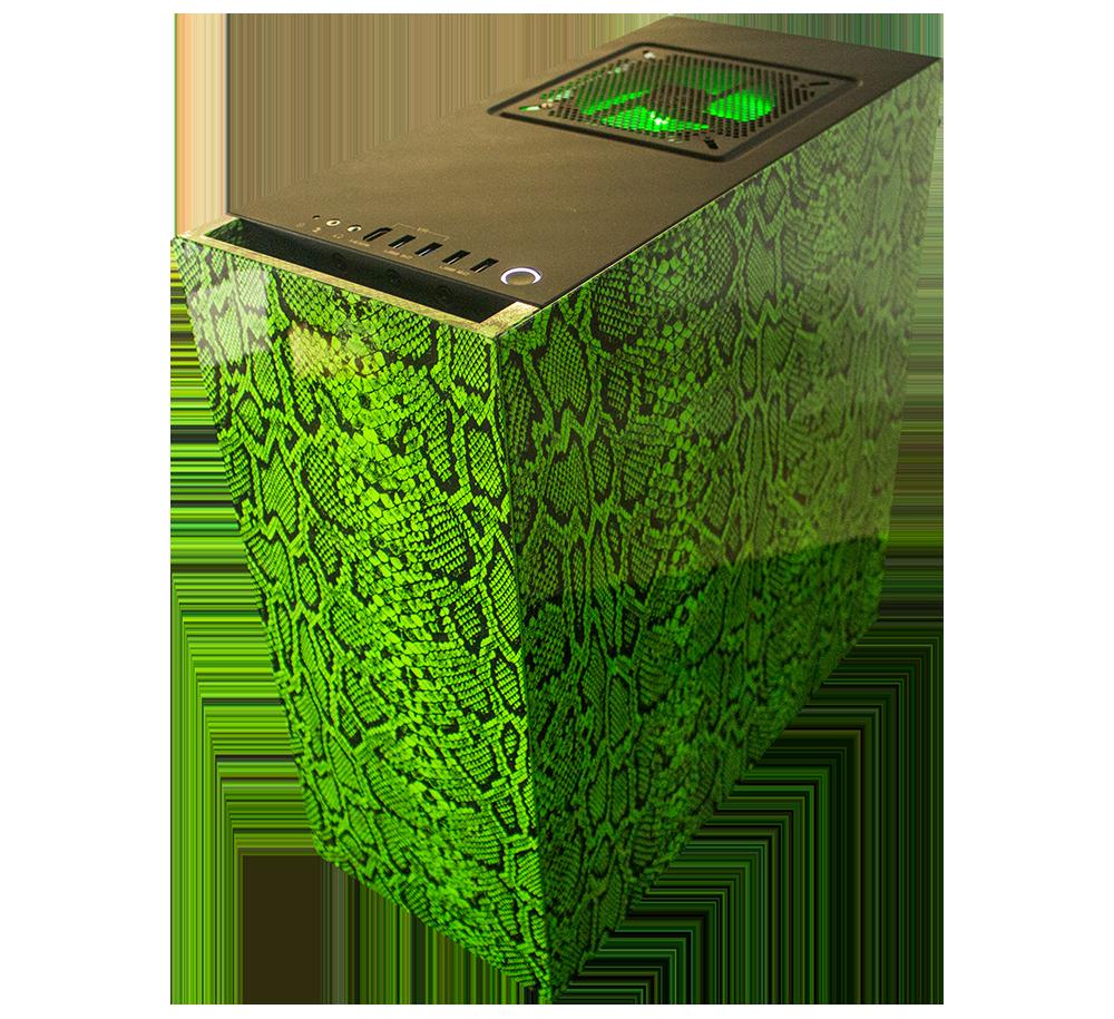 caja-nzxt