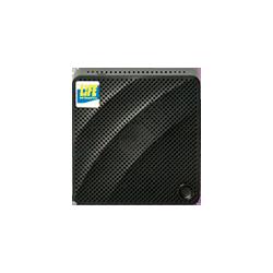 Gama DH- Ordenadores iLIFE