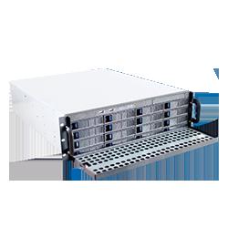 Gama SE - Ordenadores iLIFE
