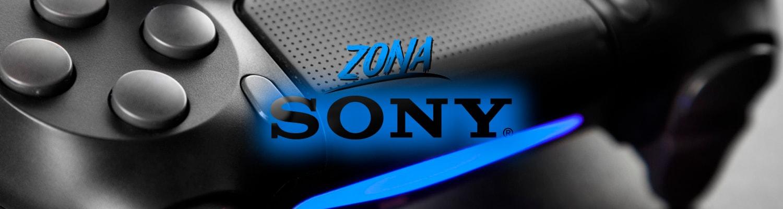 Zona Sony Todo en consolas y videojuegos