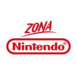 Zona Nintendo Todo en consolas y videojuegos