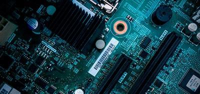 Ordenadores iLIFE - LIFE Informàtica