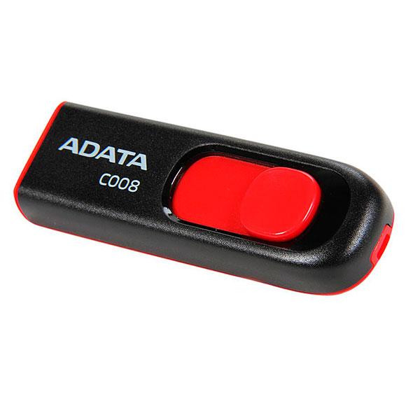 ADATA Classic Serie C008 16GB – Pendrive