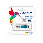 ADATA Classic Series C008 16GB – Pendrive