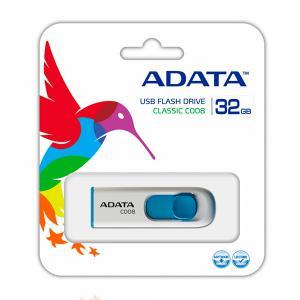 ADATA Classic Series C008 32GB – Pendrive