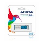 ADATA Classic Series C008 65GB – Pendrive