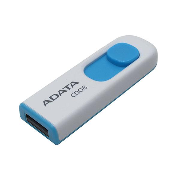 ADATA Classic Series C008 8GB – Pendrive