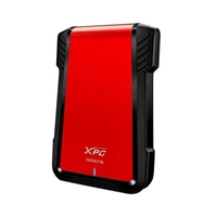 GAMING EX500 XPG External Enclosure