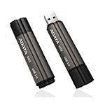 ADATA Superior Series S102 Pro 16GB gris – Pendrive
