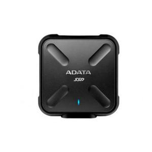 ADATA SD700 SSD 256GB USB 3.1 Gen 1 – Disco Duro Externo