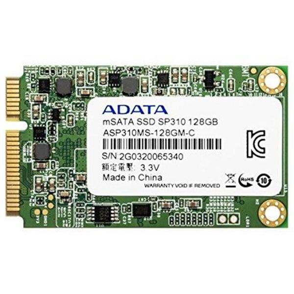 ADATA Premier Pro SP310 128GB 2.5″ – Disco Duro SSD