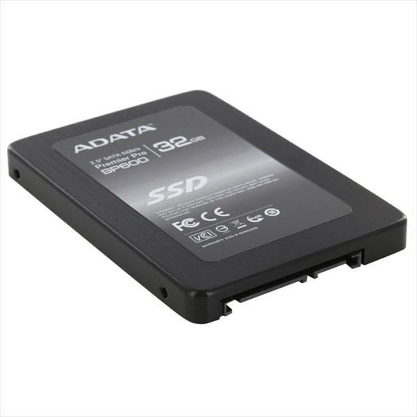 ADATA Premier Pro SP600 128GB 2.5″ – Disco Duro SSD
