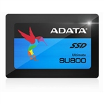ADATA Ultimate SU800 2.5″ 256GB – Disco Duro SSD