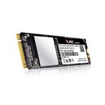 SSD M.2 2280 128GB ADATA XPG SX6000 NVMe 1.2 PCIE GEN3X2