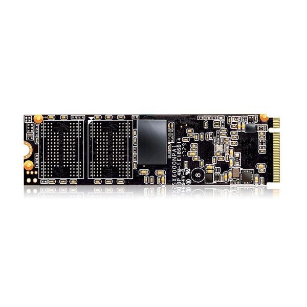 SSD ADATA M.2 512GB XPG SX6000 2280