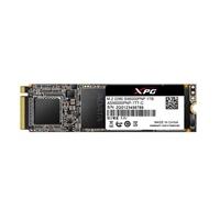 SSD ADATA M.2 1TB XPG SX6000 PRO 2280