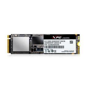 ADATA SX8000 Gaming 256GB M.2 2280 – Disco Duro SSD