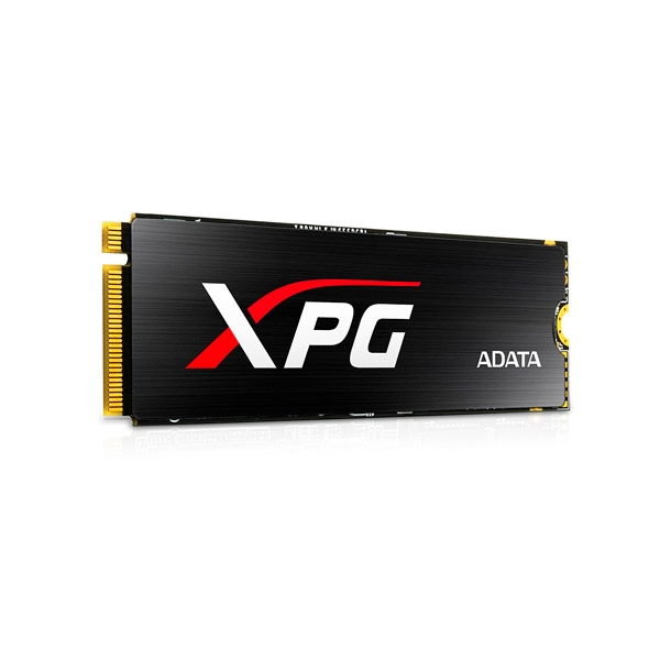 GAMING SSD M.2 SX8000 256GB PCIe NVME
