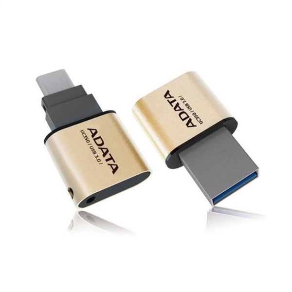ADATA Choice UC350 32GB USB/Type C 3.1 (Gen 1) – Pendrive