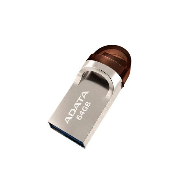 USB 3.1 UC370 64GB Gold