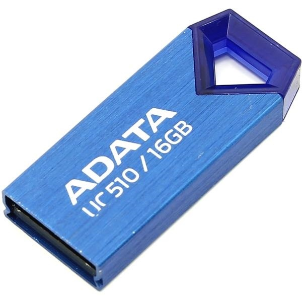 ADATA DashDrive UC510 16GB – Pendrive