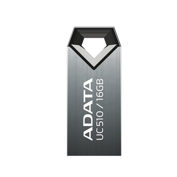 ADATA DasHDrive Choice UC510 16GB – Pendrive