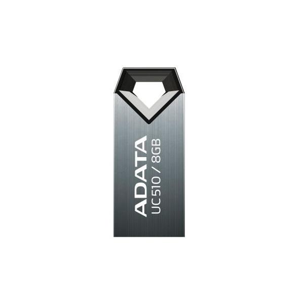 ADATA DasHDrive Choice UC510 8GB – Pendrive