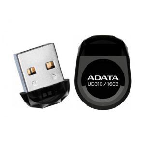 ADATA DasHDrive Durable UD310 16GB – Pendrive