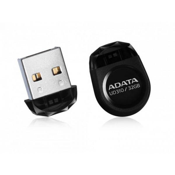 ADATA DasHDrive Durable UD310 32GB – Pendrive