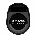 ADATA DasHDrive Durable UD310 8GB – Pendrive