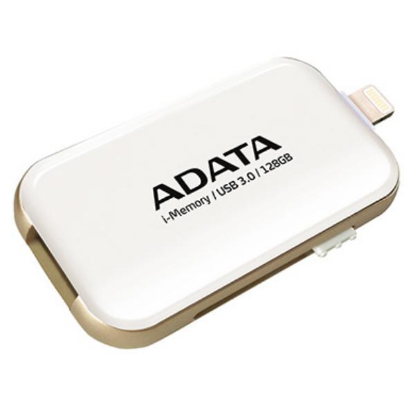 ADATA Elite i-Memory UE710 128GB – Pendrive