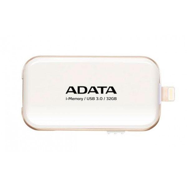 ADATA Elite i-Memory UE710 32GB – Pendrive
