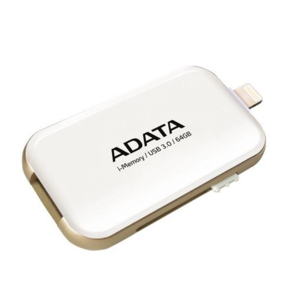 ADATA Elite i-Memory UE710 64GB – Pendrive