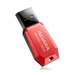 ADATA DasHDrive UV100 16GB rojo - Pendrive