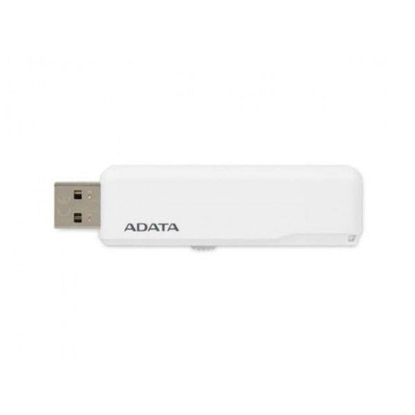 ADATA DasHDrive UV110 32GB – Pendrive