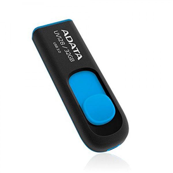 ADATA DasHDrive UV128 32GB – Pendrive