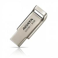 ADATA DasHDrive Classic UV130 8GB – Pendrive