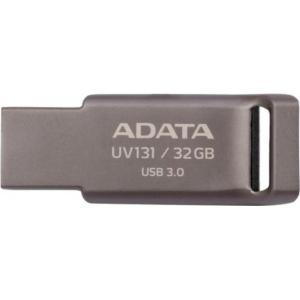 ADATA DasHDrive UV131 32GB – Pendrive