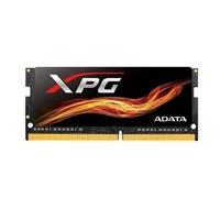 MODULO MEMORIA RAM S/O DDR4 16GB PC2400 ADATA XPG FLAME NEG