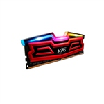 SING COL BOX-RED SD40-HS DDR4 16GB 2666