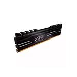 MEMORIA ADATA DIMM DDR4 8GB 2666MHZ CL16 XPG GAMMIX