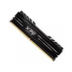 MODULO MEMORIA RAM DDR4 16GB(2X8GB)PC3000 ADATA  XPG GAMMIX