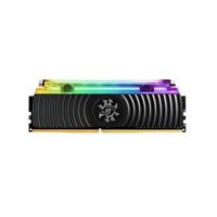 ADATA DIMM DDR4 16GB 3200MHZ CL16 SPECTRIX XPG LED-RGB SD80