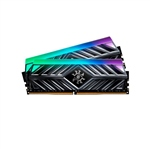 SINGLE COLOR BOX TGREY DDR4 16GB 3600