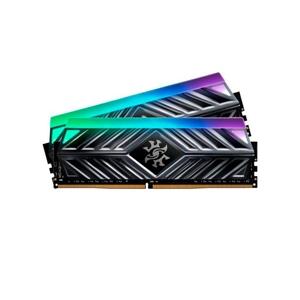 SINGLE COLOR BOX TGREY DDR4 16GB 3600